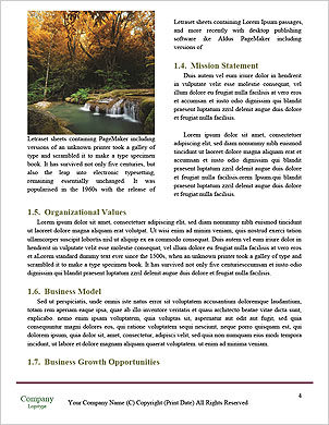 0000092003 Word Template - Page 4
