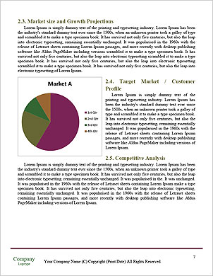 0000092003 Word Template - Page 7