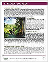 0000092003 Word Templates - Page 8