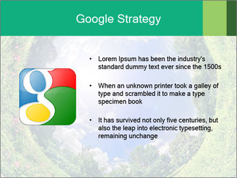Ecosystem PowerPoint Template - Slide 10