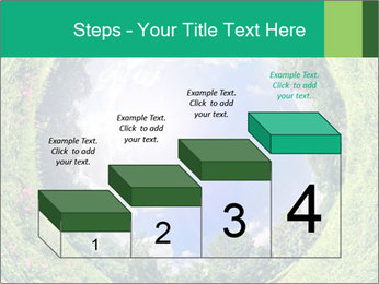 Ecosystem PowerPoint Template - Slide 64