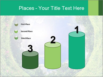 Ecosystem PowerPoint Template - Slide 65