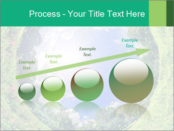 Ecosystem PowerPoint Template - Slide 87