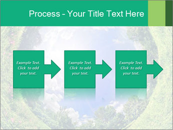 Ecosystem PowerPoint Template - Slide 88