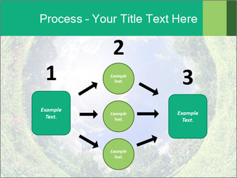 Ecosystem PowerPoint Template - Slide 92