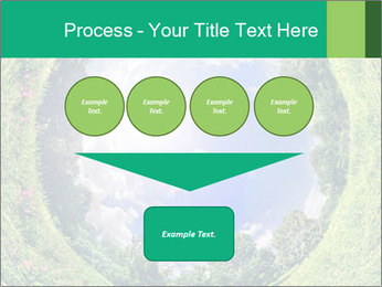 Ecosystem PowerPoint Template - Slide 93