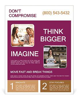 0000092005 Flyer Templates