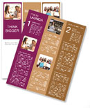 0000092005 Newsletter Templates