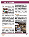 0000092005 Word Template - Page 3