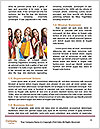 0000092005 Word Template - Page 4