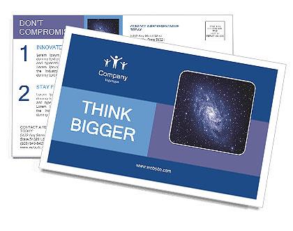 0000092006 Postcard Templates