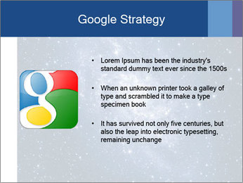 Pleiades PowerPoint Template - Slide 10