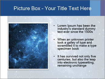 Pleiades PowerPoint Template - Slide 13