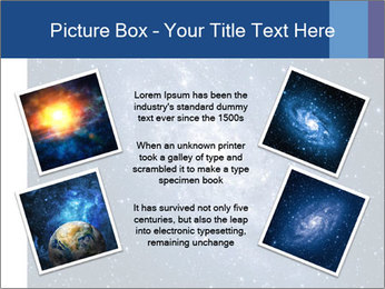 Pleiades PowerPoint Template - Slide 24