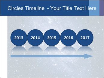 Pleiades PowerPoint Template - Slide 29