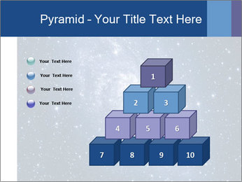 Pleiades PowerPoint Template - Slide 31