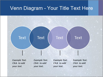 Pleiades PowerPoint Template - Slide 32