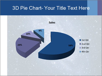 Pleiades PowerPoint Template - Slide 35