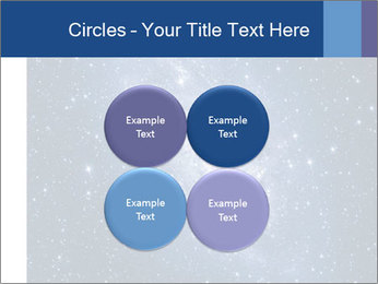 Pleiades PowerPoint Template - Slide 38