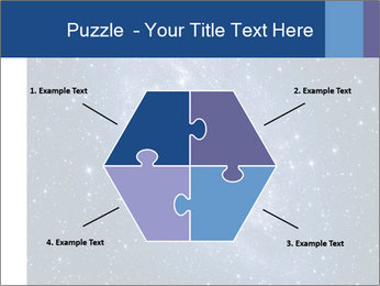 Pleiades PowerPoint Template - Slide 40