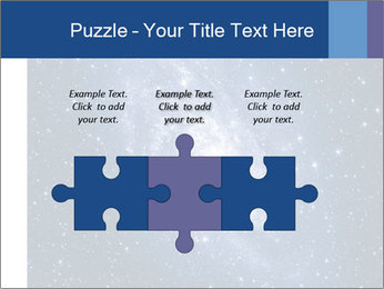 Pleiades PowerPoint Template - Slide 42