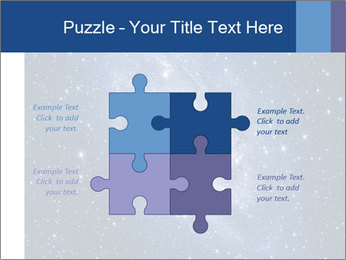 Pleiades PowerPoint Template - Slide 43