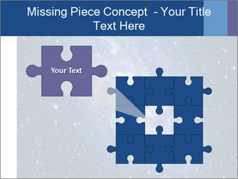 Pleiades PowerPoint Template - Slide 45