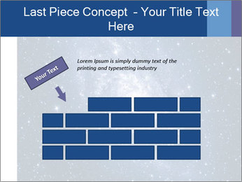 Pleiades PowerPoint Template - Slide 46