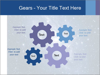 Pleiades PowerPoint Template - Slide 47