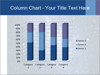 Pleiades PowerPoint Template - Slide 50