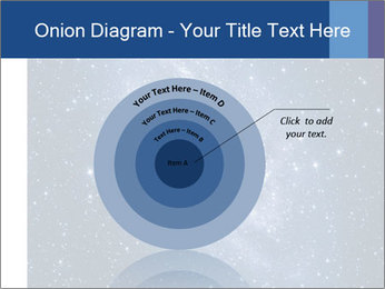 Pleiades PowerPoint Template - Slide 61