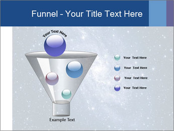 Pleiades PowerPoint Template - Slide 63