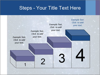 Pleiades PowerPoint Template - Slide 64