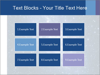 Pleiades PowerPoint Template - Slide 68