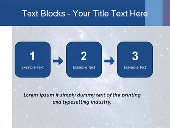 Pleiades PowerPoint Template - Slide 71