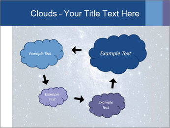 Pleiades PowerPoint Template - Slide 72
