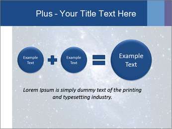 Pleiades PowerPoint Template - Slide 75