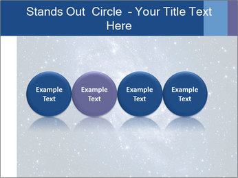 Pleiades PowerPoint Template - Slide 76