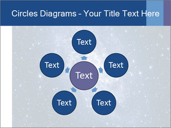 Pleiades PowerPoint Template - Slide 78