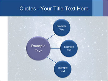 Pleiades PowerPoint Template - Slide 79