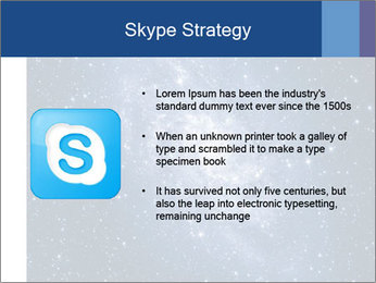Pleiades PowerPoint Template - Slide 8