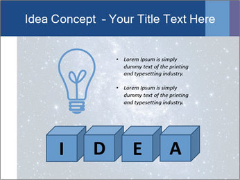 Pleiades PowerPoint Template - Slide 80