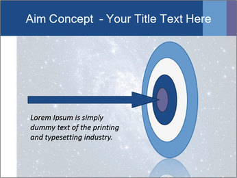 Pleiades PowerPoint Template - Slide 83