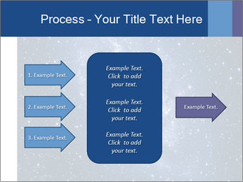 Pleiades PowerPoint Template - Slide 85