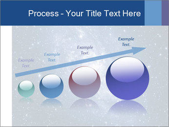 Pleiades PowerPoint Template - Slide 87