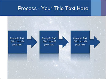 Pleiades PowerPoint Template - Slide 88