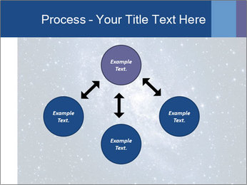 Pleiades PowerPoint Template - Slide 91