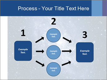 Pleiades PowerPoint Template - Slide 92