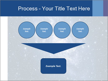 Pleiades PowerPoint Template - Slide 93