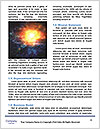 0000092006 Word Templates - Page 4